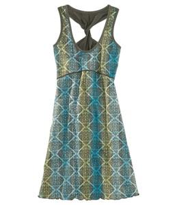 Title Nine More Dress