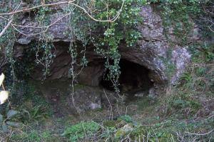 caveyoufear